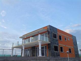 Casa del sol, Mirador San Jose
