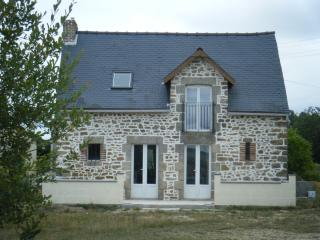 Holiday Gite/Cottage in the Mayenne area