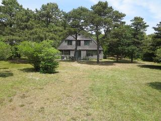 28 Sears Point Road Chatham Cape Cod - The Crow's Nest