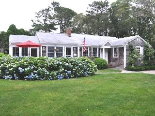 58 Longs Lane Chatham Cape Cod