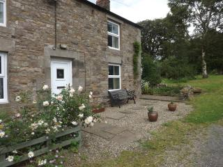 Hillis Close Farm Cottage, Haltwhistle