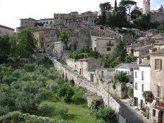 Umbria Casette Countryhouse, Amelia