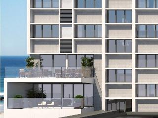 Apartamento T2 junto mar beach, Costa da Caparica