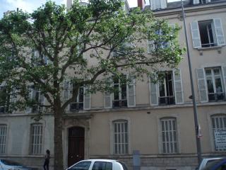 STUDIO DIJON CENTRE HISTORIQUE, Dijon