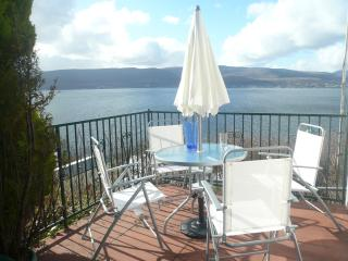 Caravan Hire Gourock 5 Berth Carlton Static Holiday Caravan