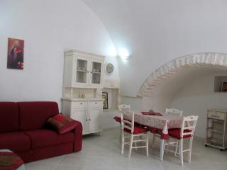 La Casa di Ines - Romantic, Ostuni
