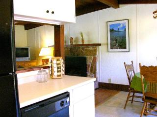 Yosemite Skyway Vacation Rentals