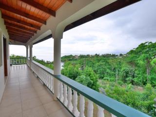 Dragon Bay Villa Grenada, vacation home rental
