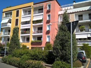 Residence La Palma, Sestri Levante