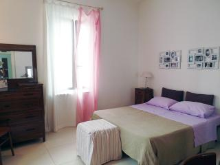 B&B Glicine - Glicine rooms, Civitanova Marche