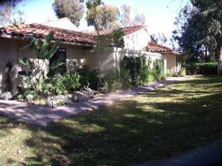 Casa Bella, San Juan Capistrano