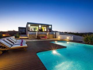 Paradise Villa, Silves