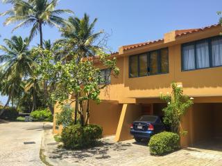 Caribbean - Suites, Marina & Beach Club, Tucacas