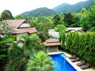 1 Bedroom Koh Chang Apartment, Ko Chang