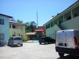 casa com 3 quartos para temporada Arraial Dajuda, Arraial d'Ajuda