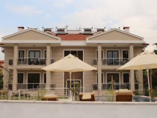 DALYAN LUXURY MANUELA APARTMENTS, Dalyan