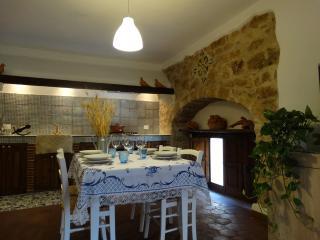 L'Arenaria Casa Vacanze, Pachino