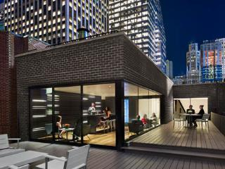 New York City's finest 2 Bedroom apartments