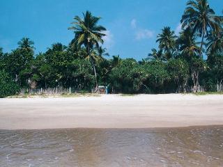 Surya Garden - Beach Cabanas, Tangalle
