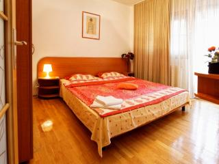 Casata 1 - 2 bedroom apartment