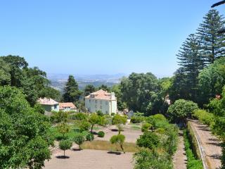 Villa Seteais, Sintra