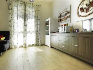 Nice Room in Palermo Center 'B&B Porta Sant'Agata'