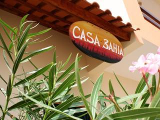 Casa Bahia 7 Balcone ad angolo gran vista Oceano