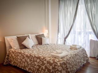 gianicolo guest house, Rome
