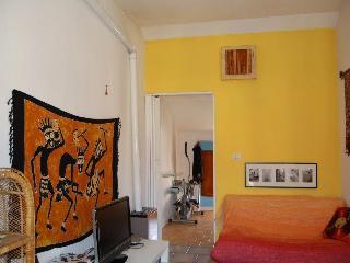 attico in Isola - Milano