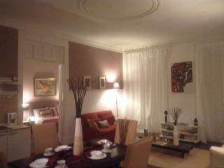 Charmant appartement cœur de Porto