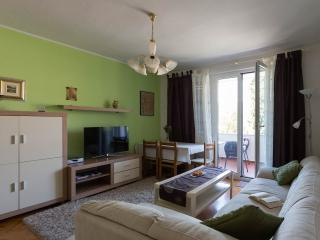 Comfortable apartment for 4 in Dubrovnik
