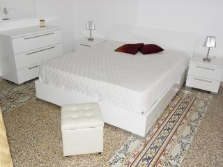B&B Archangelus, Monte Sant'Angelo