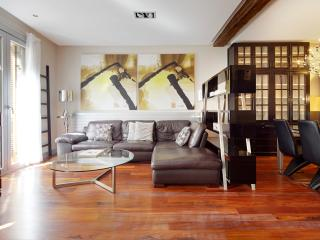 Kalbeton Apartment by FeelFree Rentals, San Sebastián - Donostia