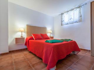 Apartamento La Laguna, Granada