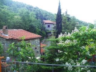 Casa per vacanze-Casa le Celle-, Cortona
