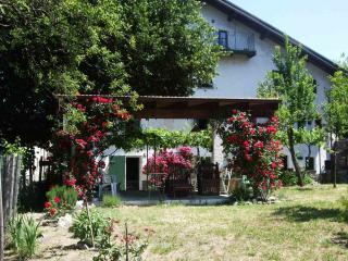 Casa di Alfredo B&B Mioglia, Savona
