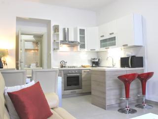 Apartment Adriana Zagreb