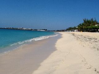 Caribbean Sun, Simpson Bay