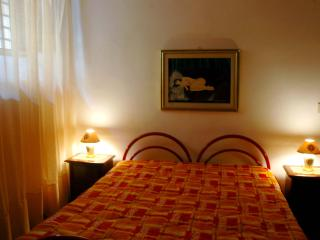 Bed & Breakfast VOLVER *** (3 Stelle), Montalbano Elicona