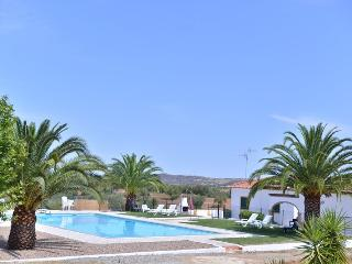 Break Holidays House,Alentejo| sua casa de férias familiar| your family cottage