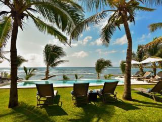 Riviera Maya Haciendas - Hacienda Del Mar  4-15 BR, Puerto Aventuras
