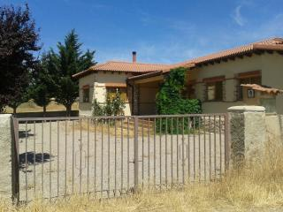 Montes Universales (Griegos) Teruel, Province of Teruel