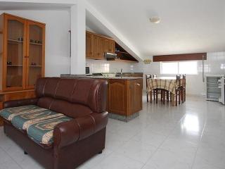 Atico in Finisterre, A Coruña 102295, O Pindo