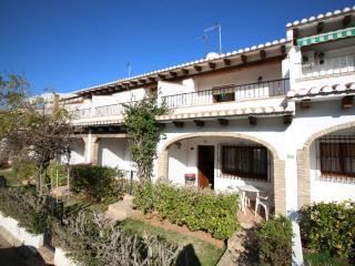 Residencial Montesol, Denia