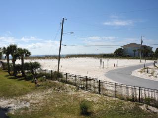 Regency Cabanas C3, Pensacola Beach