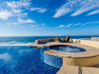 Casa Kash, Sleeps 8, Cabo San Lucas