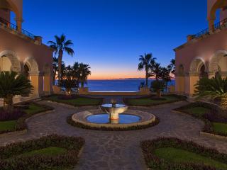 Hacienda Del Mar Vacation Club, Cabo San Lucas