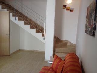 Casa Vacanza nel Salento a SALVE