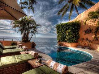 Villa Azul Celeste, Sleeps 6, Puerto Vallarta