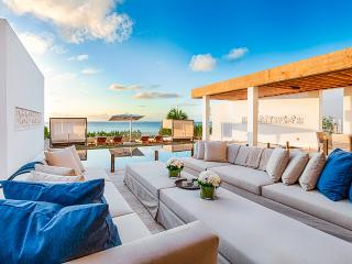 Kishti on Meads West, Sleeps 6, Anguilla